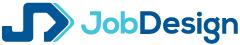 JobDesign detachering en werving & selectie van vaste en interim vacatures